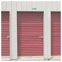 Turlock Mini Storage Offers: